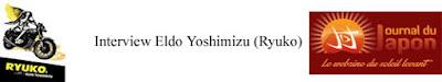 https://www.journaldujapon.com/2018/02/20/interview-eldo-yoshimizu/