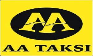 Lowongan-Kerja-SMA-AA-Taksi