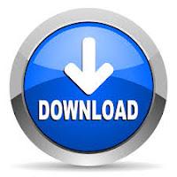 https://drive.google.com/file/d/0B_1hOUmDIPEOWTcwRm1LSWxJdHBXSU1ZbkJ6ZjlXV3QwUlRJ/view?usp=sharing