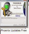 Nokia Phoenix Service Software 2016 (Latest) Free Download