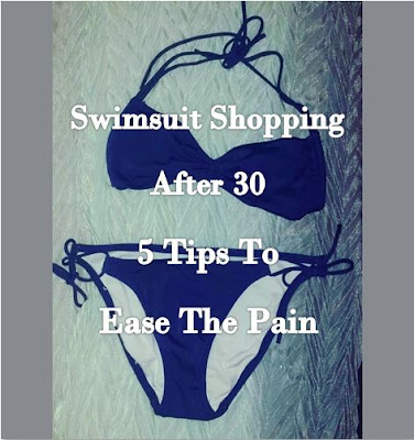 http://www.sometimes-serious.com/2016/08/swimsuit-shopping-after-30-5-tips-to.html
