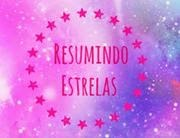 www.resumindoestrelas.blogspot.com