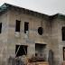 В Україні зросла вартість будівництва будинків