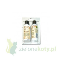 http://zielonekoty.pl/pl/p/Preparat-do-spekan-Stamperia-Cralcle-Sottile-2x80ml/792