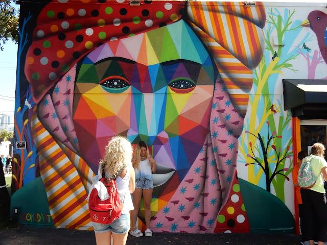 Wynwood, Miami, Elisa N, Blog de Viajes, Street Art