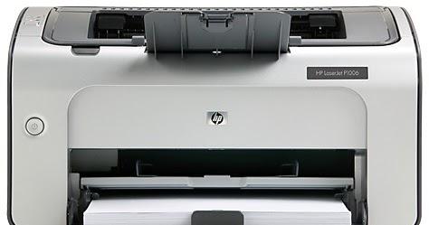 gratuitement driver imprimante hp laserjet p1006 sur 01net