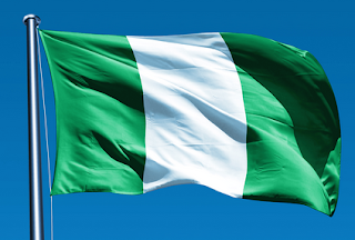 solfa notation of the nigerian national anthem