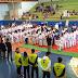 5ª edição da Copa Dojô Antônio de caratê agita esporte em Várzea Paulista