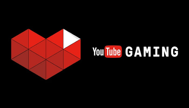 Youtube Gaming Launch in India