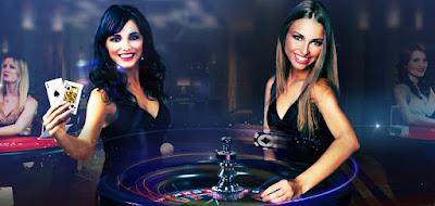 2 kỹ xảo chơi roulette trực tuyến ăn tiền 13051401