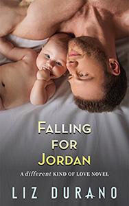 https://www.amazon.com/Falling-Jordan-Different-Kind-Novel-ebook/dp/B0778LK1VR/