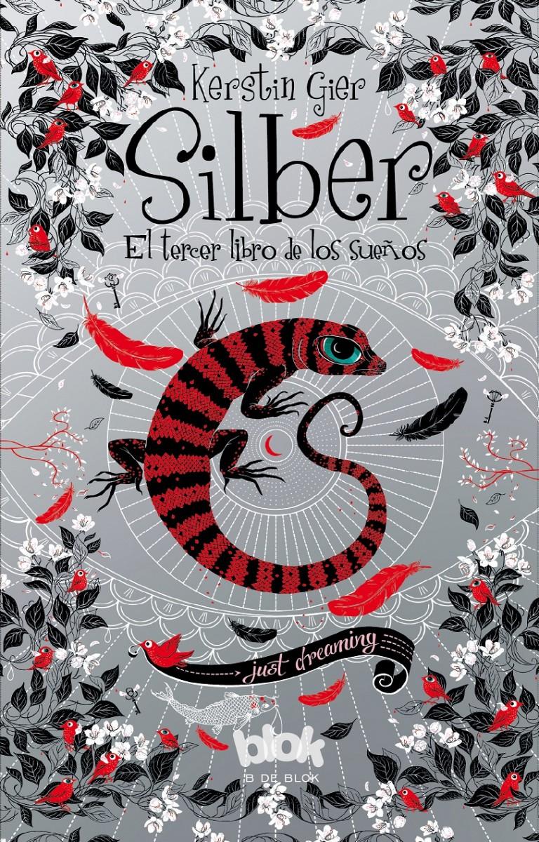 Reseña: Silber, el tercer libro de los sueños | The Best