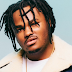 "Ouça ""Teetroit"", novo single do Tee Grizzley"
