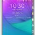 Samsung Galaxy Note Edge SM-N915F Stock Rom İndir