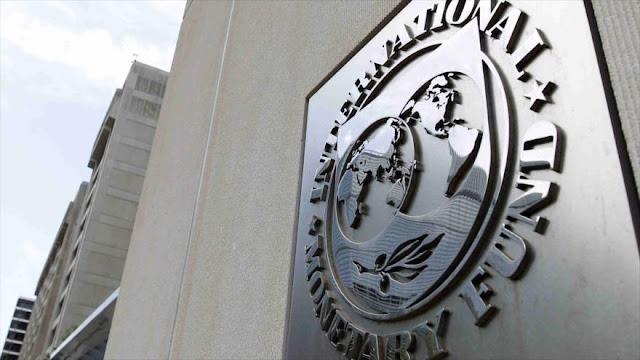 FMI eleva sus previsiones para España, pero pide más reformas