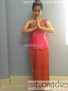 bán cho thuê dân tộc khmer