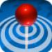 لمعرفة الخدمات من حولك علي الايفون تطبيق AroundMe