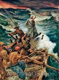 Jesús-calma-tempestad