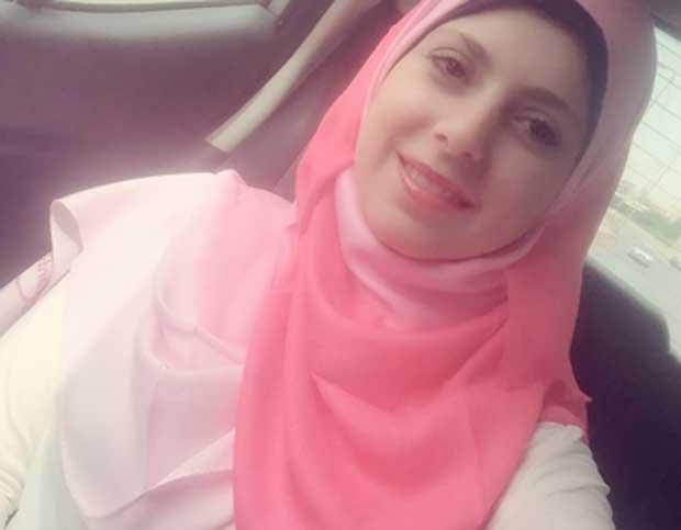مصرية لم يسبق لى الزواج مقيمة فى السعودية مكة المكرمة ابحث عن شاب للزواج المعلن