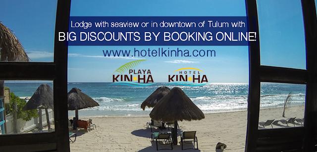 http://www.hotelkinha.com/en/promotions.html#.V3bEo47fY4A