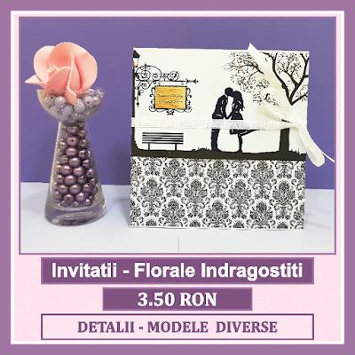 https://www.bebestudio11.com/2018/09/invitatii-nunta-florale-indragostiti.html