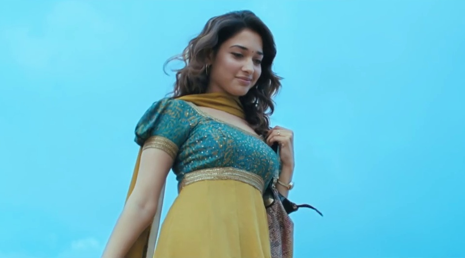 Tamannaah Bhatia Biography, Height, Weight, Wiki, Movie List