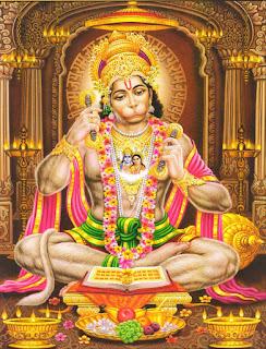 Lord Hanuman Ji Images 100 Devotional Hd Wallpapers Pics
