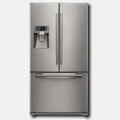 Best Buy Refrigerators On Sale Best Buy Counter Depth