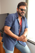Venkatesh stylish photos gallery-thumbnail-19