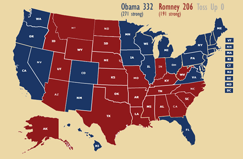 This is what the election results would have looked like without th amendment blacks right to vote th female also mark martinez  blog how america voted in and ve rh markmartinezshowspot