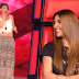 The Voice: Blind Audition 4 (videos)