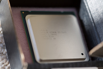 What is a Processor? - Explained