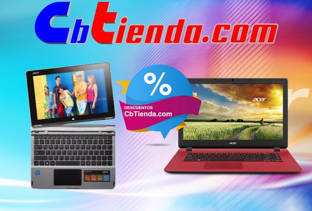 Tienda en Linea CbTienda.com
