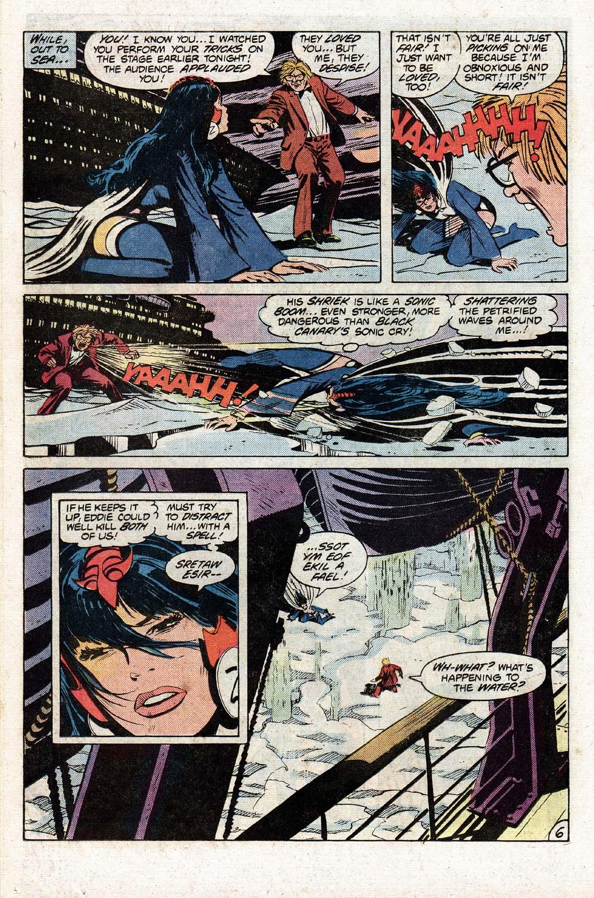 Read online World's Finest Comics comic -  Issue #275 - 30