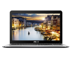 DOWNLOAD ASUS X555UAD Drivers For Windows 10 64bit
