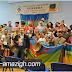 بالصور: نجاح كبير للدورة السادسة للمهرجان الامازيغي بميلانو في إيطاليا