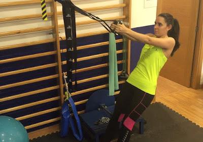 entrenamiento-fitness-workout-gym
