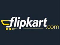 Flipkart Customer Care Number Mizoram - Aizawl