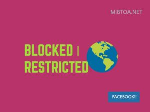 Manage Blocking Restricted List | Facebook Restricted List Settings | Restriction List On Facebook