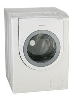 Ocdelightful Washing Your Washing Machine How To Clean