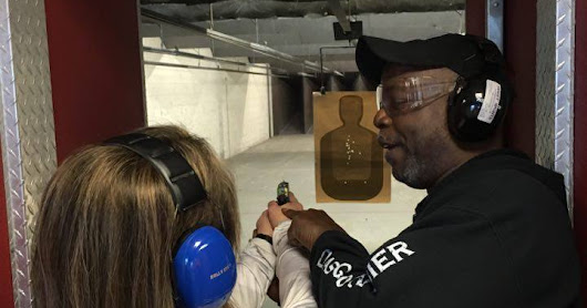 Livonia Detroit Area Michigan Concealed Pistol License Class - Sat. Feb. 11th, 2017