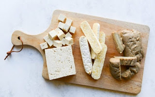 Powerful Benefits of Tempeh for Cancer Treatment – Indonesian Famous Food