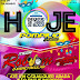 CD AO VIVO MEGA ROBSOM - NO POMPILIO 03-03-19 DJ FELIPE KOBIÇADO
