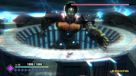 touhou-scarlet-curiosity-pc-screenshot-www.deca-games.com-4