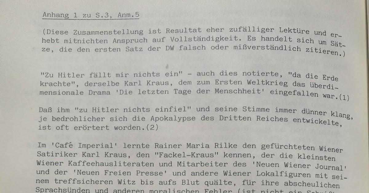 Essay jews history holocaust