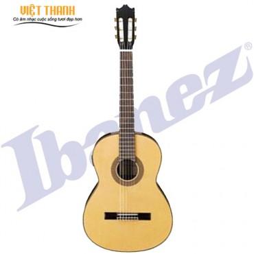 Guitar IBANEZ G200 ENT