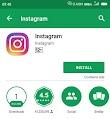 Cara Mengetahui Orang yang Mengambil Foto Kamu di Instagram!