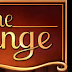 The Lounge: A Mafia Game Giveaway
