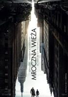 http://www.filmweb.pl/film/Mroczna+wie%C5%BCa-2017-592775