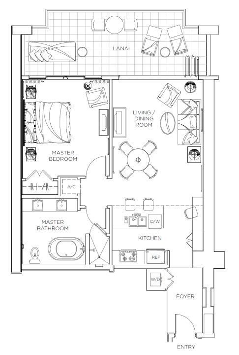 Review: Hyatt Residence Club Maui